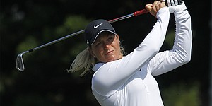 Back injury prompts Pettersen to skip Kraft