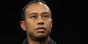 Tiger Woods to miss Masters after surgery