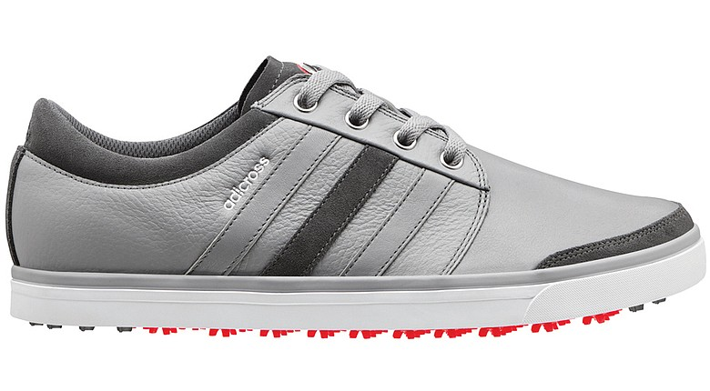 Adidas Adicross Gripmore golf shoe