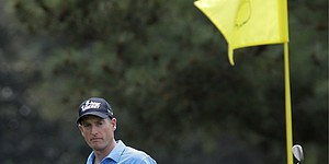Furyk leans on 'confidence,' not stats
