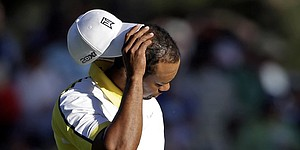 10 storylines, Masters 2014 at Augusta National