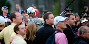 Zach Johnson: Learning curve at Augusta is steep
