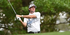 Tracker: Bubba Watson wins second Masters