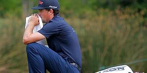 PGA Tour season shows shakeup at top