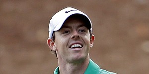 McIlroy, Fowler lead expert picks for Wells Fargo