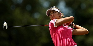 2014 Curtis Cup: Things to know