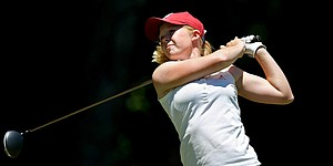 Meadow, Law return for GB&I in Curtis Cup