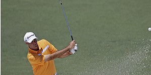 Cink, Ogilvy hunger for return among elite