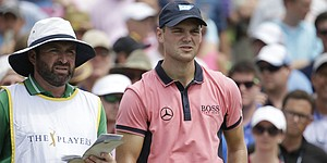 Tracker: Kaymer outlasts Furyk, wins Players