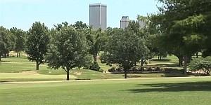 NCAA Women: Hole-by-hole at Tulsa CC