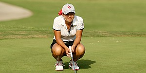Sooners strike early at NCAA D-I women's championship