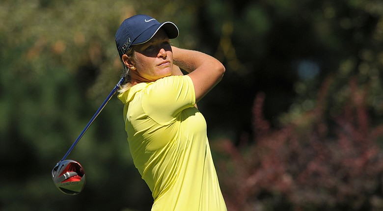 Suzann Pettersen will be the defending champion at the LPGA's renamed Portland Classic in August.