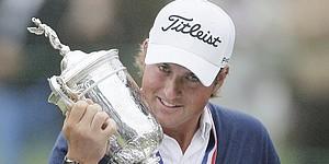 Can stats pick U.S. Open winner? If so . . .
