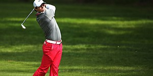 No Tiger? Here are 5 players to watch at Pinehurst
