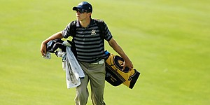2014 U.S. Open Sectionals Preview: Daly City, Calif.