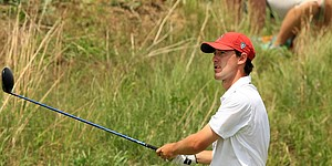 2014 U.S. Open Sectionals Preview: Purchase, N.Y.