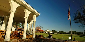 Pinehurst adds ninth course to portfolio