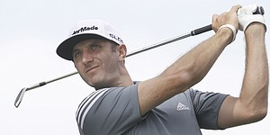 Expert picks: Dustin Johnson tops Memphis list