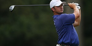 Sterne, Bjorn WD from U.S. Open; Langley, Dorn in