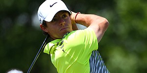 Rory McIlroy reveals his plan for Pinehurst