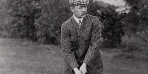 Documentary shows prolific career of Donald Ross