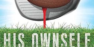 Review: Jenkins' 'His Ownself' feels semi-historic