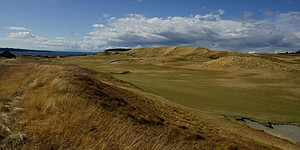 Look ahead to Chambers Bay and beyond