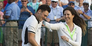 Kaymer most impressive, amid good company