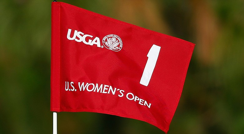 The players for the U.S. Women's Open seem to enjoy Pinehurst No. 2, initially making the USGA's experiment a success.