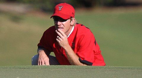 Jeff Jenkins was named head coach at Louisiana Tech.