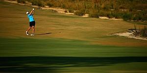 Women's golf takes spotlight at Pinehurst