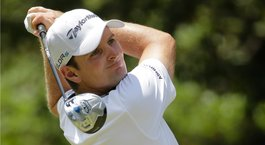 OWGR: Justin Rose rises to 3rd after Scottish victory