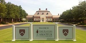 Ringler: Players Amateur provides comfort zone