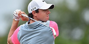 Post victory, McIlroy talks gear with Golfweek