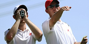 Mercer hires Austin Peay's Kayden as men's coach