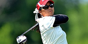 Jao-Javanil wins Golf Capital of Tenn. Women's Open