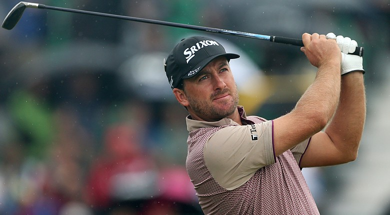 Graeme McDowell has limited his schedule this season beyond the major championships and is on the bubble of a 2014 Ryder Cup spot.