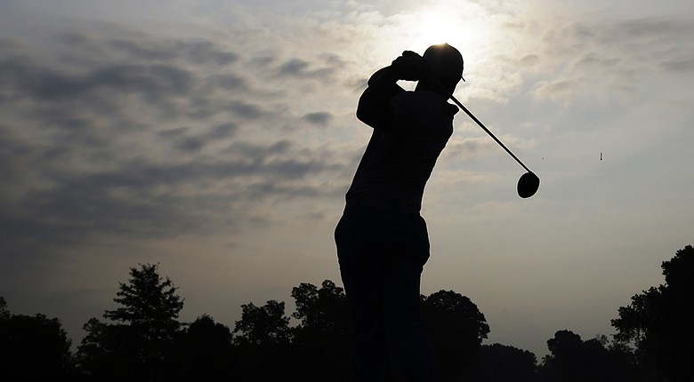 Rory McIlroy will be chasing his third consecutive victory.