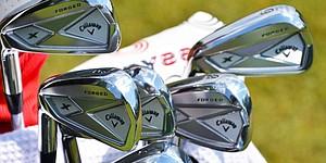 My Bag: Phil Mickelson, PGA Championship