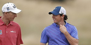 Expert Picks: McIlroy, Furyk among Barclays faves