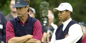 Azinger says no to Ryder Cup task force