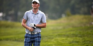 5 Things: Henley, Horschel possible Ryder Cup options