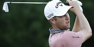 5 Things: Chris Kirk captures Deutsche Bank title