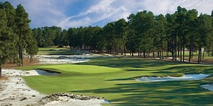 Resorts: No. 2, Valley reopen; Bay Hill hires super