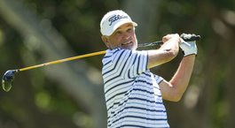 Senior Am's Sweet 16 produces strong quarterfinals