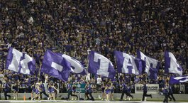 Gridiron neighbors: Kansas State, Colbert Hills