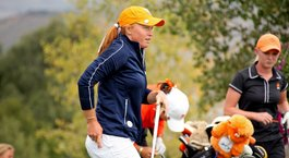 Tennessee, Pepperdine tied at Conference Challenge