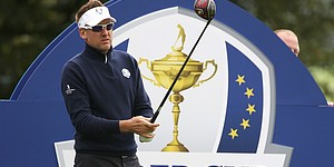 Poulter would make good fit as future captain