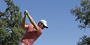 Golfweek PostGame: Bae claims Frys.com