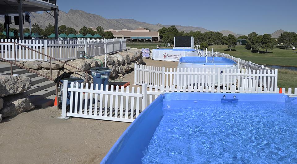 Tri state news - Public swimming pools tri cities wa ...